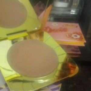 Tom Ford bronzer (large compact)